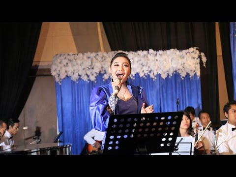mandarin song, wedding music entertainment, band wedding, pernikahan, jakarta