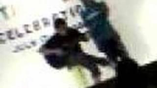 video 3gpp