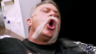 The Teutuls Are Back! | American Chopper