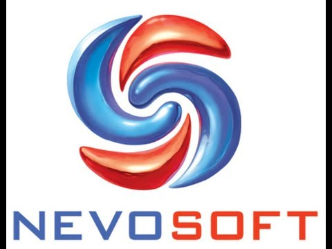 Невософт - это фабрика которая на сегодняшний день выпустила около тысячу р