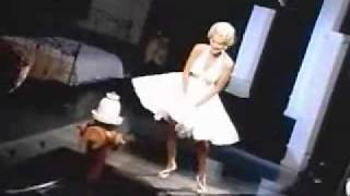 Watch Lorrie Morgan Go Away video