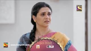 Kuch Rang Pyar Ke Aise Bhi Episode 227 - Coming Up Next