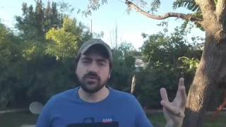 Liberal Redneck - Trump and Trans