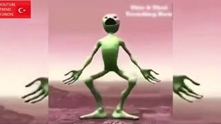 dame tu cosita mp3 download 320kbps pagalworld