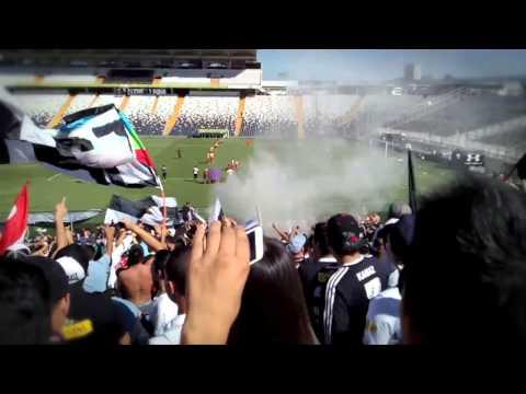 Univision Deportes   Atlas, A Visita De Alto Riesgo