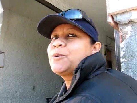 MUJERES POLIC�AS EN CUENCAME DURANGO, TAMBI�N TIENEN ALCALDE
