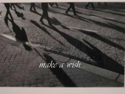 Delerium - Lost And Found (Niels Van Gogh vs. Eniac Remixes)