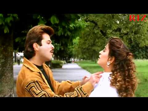 Dil Mera Kho Gaya (with Comedy Scene) Hd 1080p Riz. video