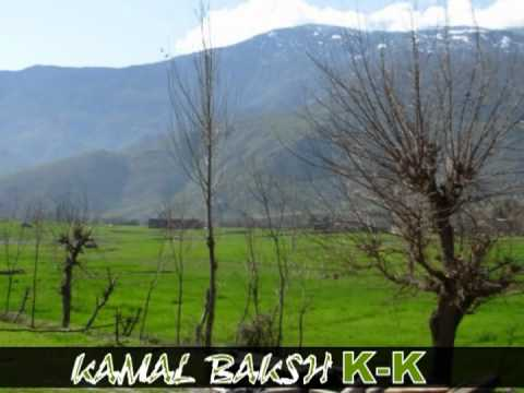 Anil Bakhsh Afghanistan May Warana Way K k video