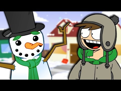 The Snogre