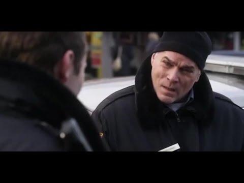 Aksiyon Filmi Türkçe Dublaj - Ansızın 2015 Filmi Türkçe Dublaj,Suikast Filmi İzle