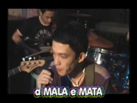 MaLa e Mata New CoLours Band (Maranao Band)