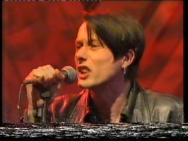 Suede - Beautiful Ones