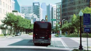 MAROON 5- VISIONS TOUR WEBISODE PART ONE