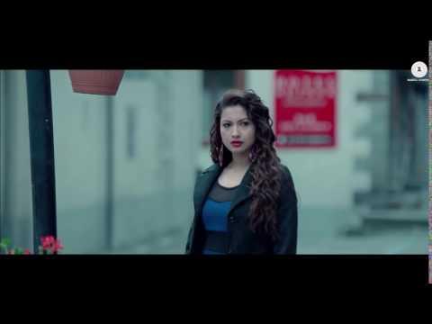 Gauhar Khan HOT KISS Rajeev Khandelwal in FEVER HD