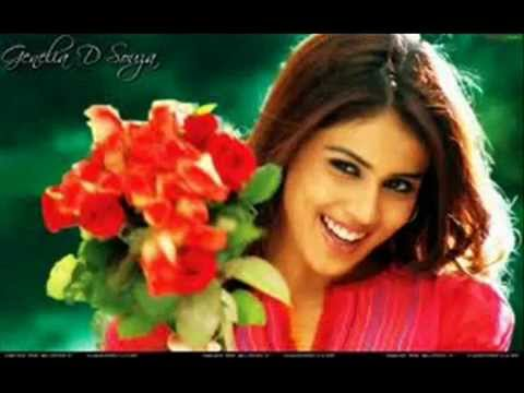 Ek Meri Gali Ki Ladaki video