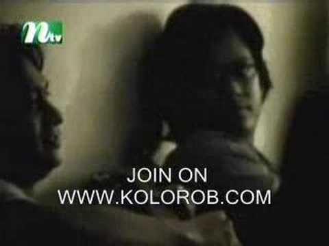 Bangla Band Song Souls Bondhu Toke Mone Porse Akhon video