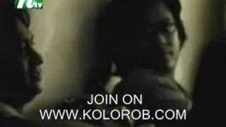 Bangla Band Song Souls Bondhu Toke Mone Porse Akhon