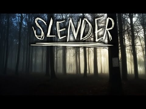 Let's Test Slender [Deutsch] [HD+] Music Videos