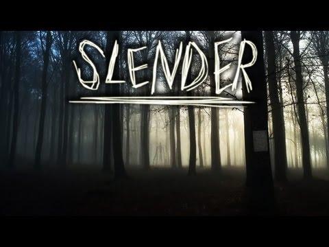 Let's Test Slender [deutsch] [hd+] video
