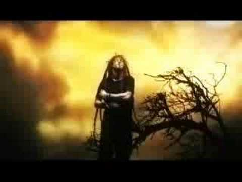 Shadows Fall - In Effigy