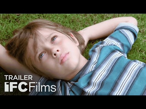 Boyhood.2014.iTALiAN.MD.WEBRip.R6.XviD-FREE.avi