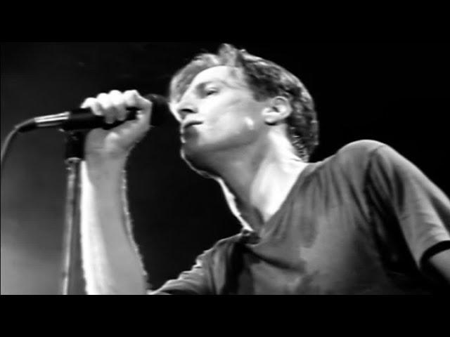 Bryan Adams - Everything I Do I Do It For You - Original version