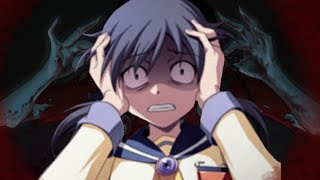 ?????? ?????? ?? ???????? ? ???????? ???? | Corpse Party: Tortured Souls [????????]