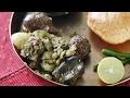 Undhiyu Recipe - How To Make Undhiyu - Popular Gujrati Recipe - Masala Trails With Smita Deo