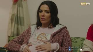 Episode 60  - Samra Series | الحلقة  الستون (الاخيرة) -  مسلسل سمرا