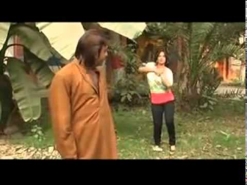 Hot Pashto Girl SExy DaNce 2011 HD