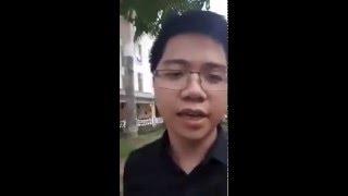 Quy trình 9 bước kinh doanh nhà cho thuê để ở Phú Mỹ Hưng Miễn phí