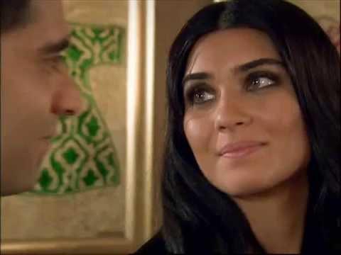 Murat & Hasret ❤ ♡ ღ ❤