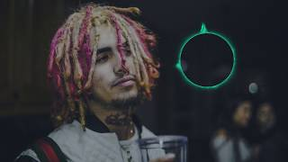 download lagu Lil Pump - Whitney Ft. Chief Keef BASS BOOSTED gratis