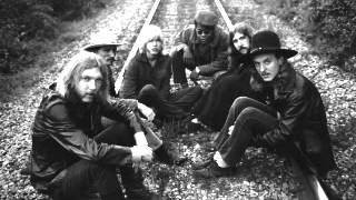 Watch Allman Brothers Band Black Hearted Woman video