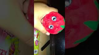 Silly gone wrong vid opening blindbags