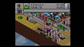 SimCity2000 04