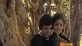 Bhavya rain song.flv