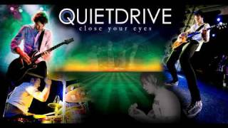 Watch Quietdrive What A Life video
