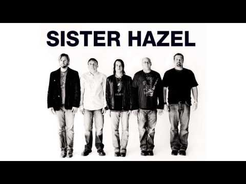 Sister Hazel - Take A Bow