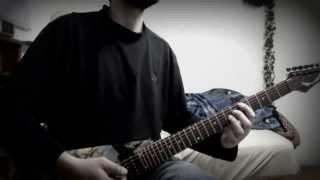 Watch Godsmack Devils Swing video