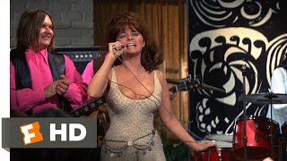 Beyond the Valley of the Dolls (1/5) Movie CLIP - The Kelly Affair Perform (1970) HD