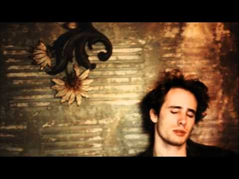 Jeff Buckley Didos Lament HD
