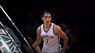 Jeremy Lin ( 24 pts, 10 ast ) 2016 Preseason: Game 6 Vs Knicks
