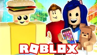 Will You Be My Friend John Doe Roblox Livestream