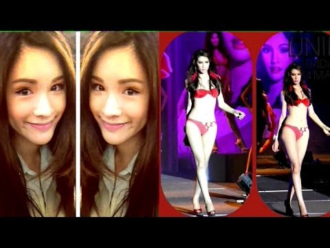 Kilalanin Natin Ang Top Ten Hottest Ladyboys Sa Thailand! video