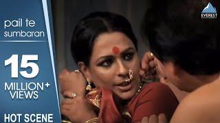 Sumbaran Hot scene  Dialogue Promo  Sumbaran  Mara