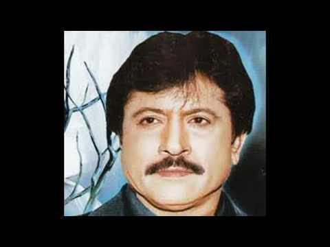 Attaullah Khan Kar Na Sake Hum Pyar Ka Suda -habib Awan 03218485123 video