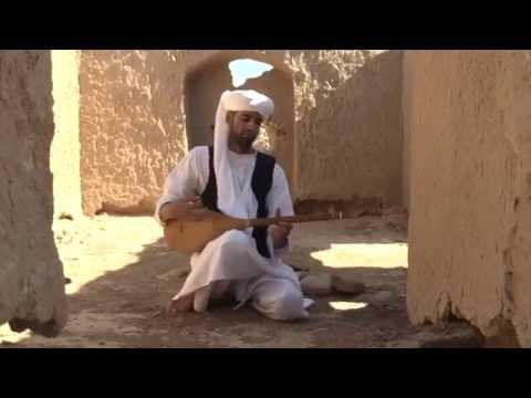 چهار بیتی کوچه باغی - سلمان سلیمانی - Salman Soleymani
