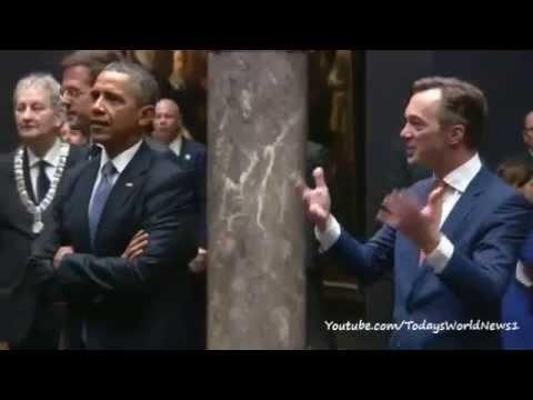 Ukraine crisis: G7 summit to discuss action against Russia